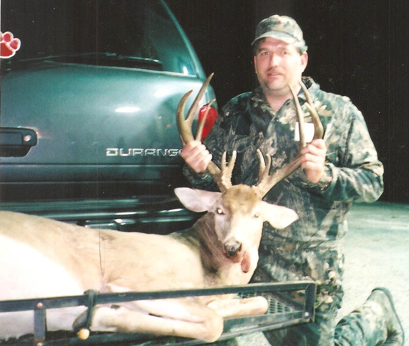 jerry-deer-001
